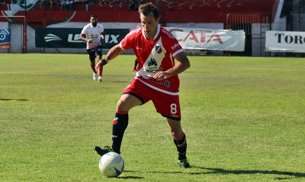 Foto: Prensa Maipú