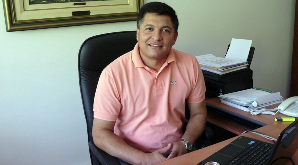 Foto: Ciudad FM