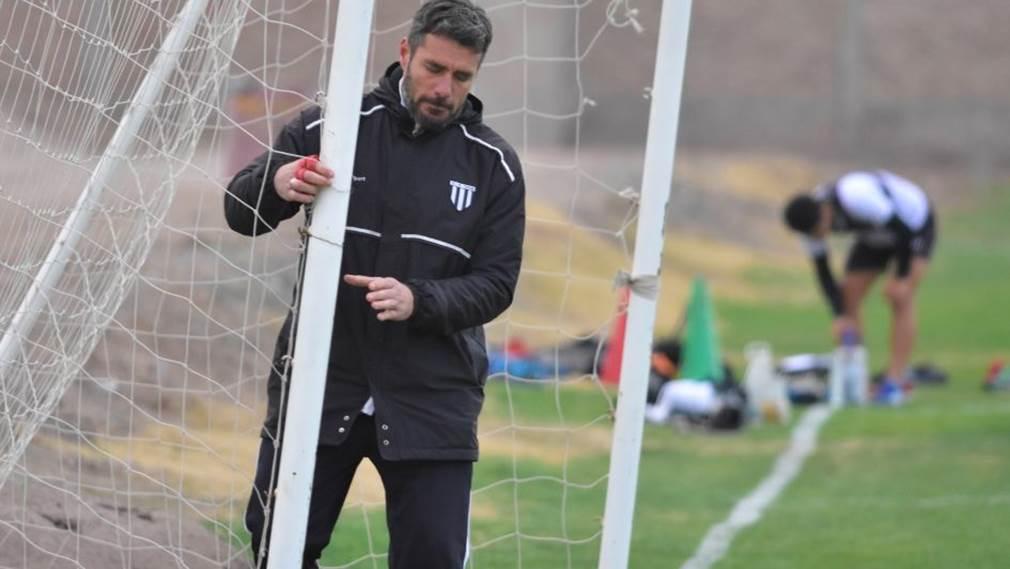 Foto: Diario Los Andes.