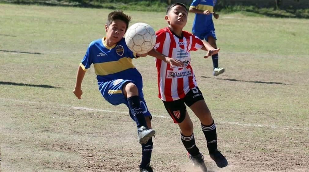 Foto: Prensa Boca de Bermejo.